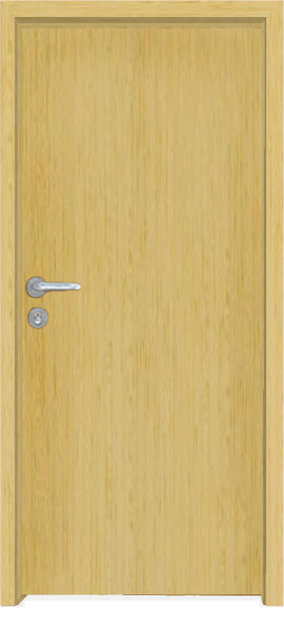 Porta Interna Tauari