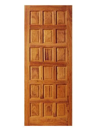 Porta Quinze Almofadas