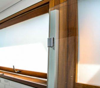 O que são janelas com abertura Maxim Ar?