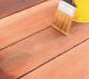 Veja a importância de utilizar a seladora para madeira!