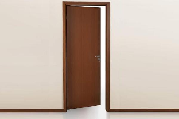 Alizares para porta
