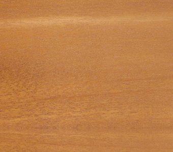 Para que serve o tingidor de madeira?